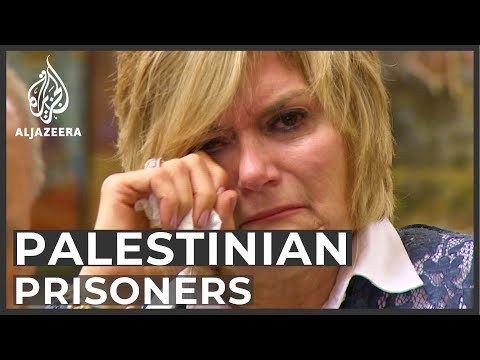 Torture allegations: Palestinians fear for prisoner