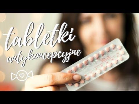 Leki stymulujące dla mężczyzn spadku