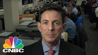 It Could Be Time To Shop For Bargain-Basement, High-Dividend Stocks | Trading Nation | CNBC