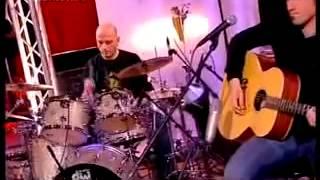 Anggun   'La Neige Au Sahara' Accoustic on TV5 Monde   YouTube