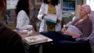 Grey's Anatomy Sneak Peek 5.23/5.24 - (1)