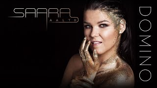 Saara Aalto - Domino | Official Music Video by Yle