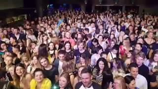 #БарселонаЗвучит - На бис - 28/04/2018