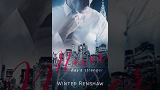 Picture of a band or musician: Never Kiss A Stranger Audiobook (full) | A Winter Renshaw Audiobook