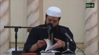 Ustad Khalid Basalamah   Hukum Asuransi Dan Pajak
