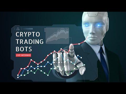 Btc market cap cryptocompare