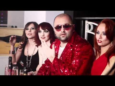 Концерт Герр Антон в Виннице - 2