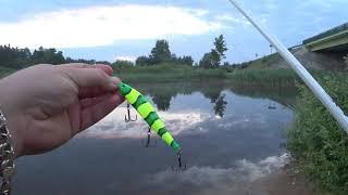 Рыбалка в белоруссии минская область