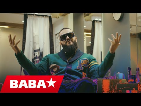 Download Agon Amiga - Oh Bir (Official Video 4K) HD Mp4 3GP Video and MP3