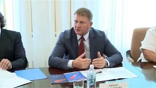 Чемпиону России «СКА-Нефтянику» поставили амбициозные задачи на предстоящий сезон