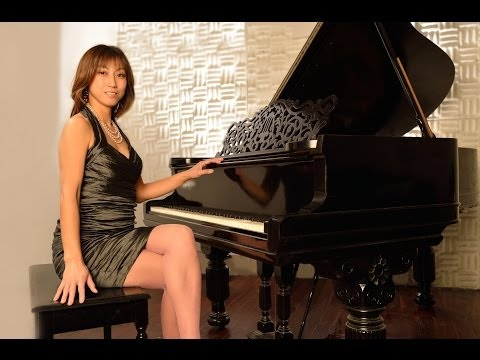 "Miho Nobuzane New Album ""SIMPLE WORDS ~ Jazz loves BRAZIL"" !!"