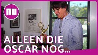 Hollanders in Hollywood #2: Prijswinnende editor mist alleen nog een Oscar | Henk van Eeghen | NU.nl