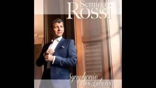 Semino Rossi - Symphonie Des Lebens (2013)