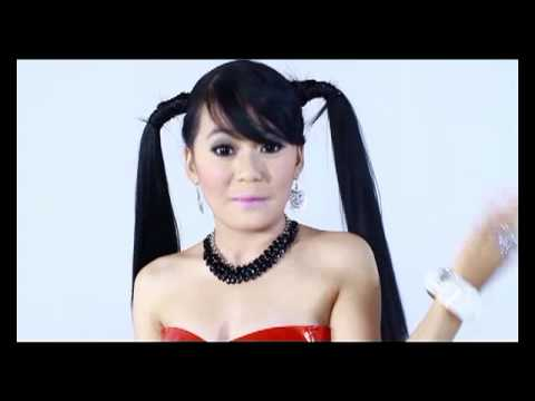 Video D'Mojang - BSM (Belum Siap Married) [OFFICIAL VIDEO]