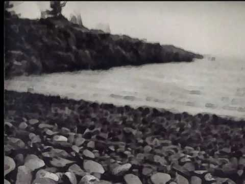 Departure Bay by Diana Krall