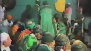 Sarkar Peer Adil 1983 Mehfil -2