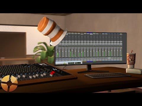 SoundSmithTF2 - teamwork tf