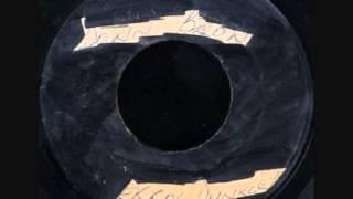 Errol Dunkley - Down Below (Coxsone)