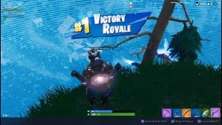 Absolutely Savage Duo Victory!