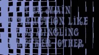 Danity Kane Striptease with lyrics
