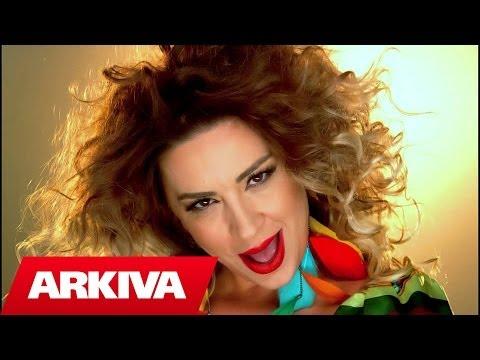 Egzon Pireci ft Rozana Radi - Forever