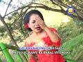 Sri Asih Gelang Kalung OFFICIAL