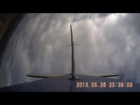 eflite-cirrus-onboard-views-29sep18
