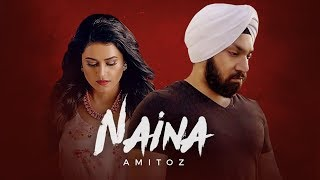 Naina  Amitoz Singh