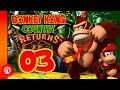 Donkey Kong Bolad o 03