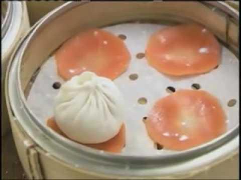 Simply Ming Favorites: Dim Sum