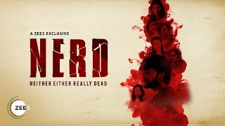 NERD - Neither Either Really Dead Trailer