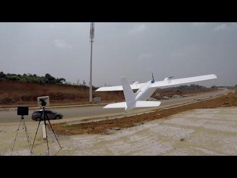 mtd-fpv-plane-extreme-low-altitude-proximity-fpv