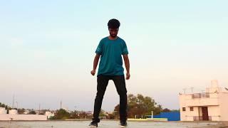 Viswasam | Kannaana Kanney video  | Ajith Kumar | D.Imman | Sid Sriram | 21 Dance Studio