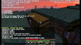 Zagrajmy w: Minecraft odcinek 22