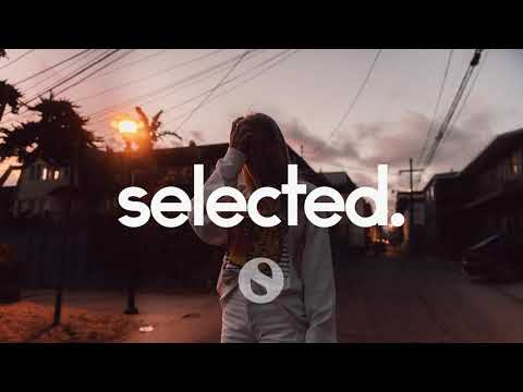 Pascal Junior - No Lies