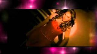Aa Jaane Jaan (Hello Darling) - Dj Anshul (Underground Mix) promo.