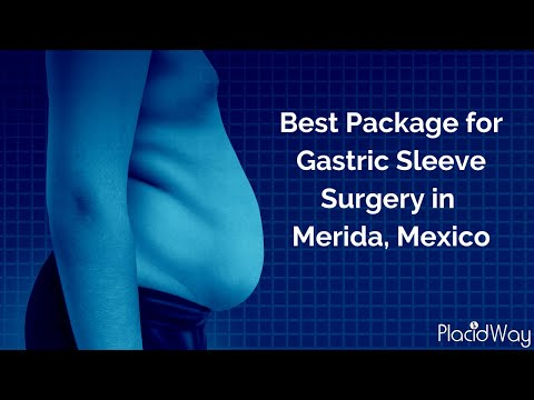 Affordable-Gastric-Sleeve-Surgery-Package-in-Merida-Mexico-for-Best-Results