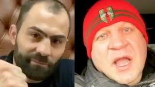 Промокод BODYMANIA MMA MANIA - https://www.youtube.com/channel/UC4_aSdJ9OtuDxSSv5RCWFMA