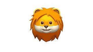 iOS 11.3 ВЫШЛА!!! - Смотрим на изменения и стоит ли устанавливать