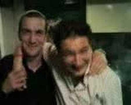 Trattamento obbligatorio di alcolismo in Rostov
