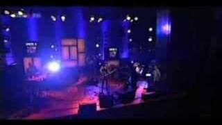 Feist - Secret Heart Live