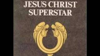 I Don't Know How To Love Him - Jesus Christ Superstar (1970 Version)