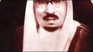 تحميل اغاني صقر تميم / الحنظله لو هي على شاطي النيل للشاعر عبدالله العنقري التميمي ( لويحان ) MP3