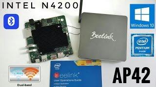 BeelinkBT7 System Installation Tutorial, - Beelink