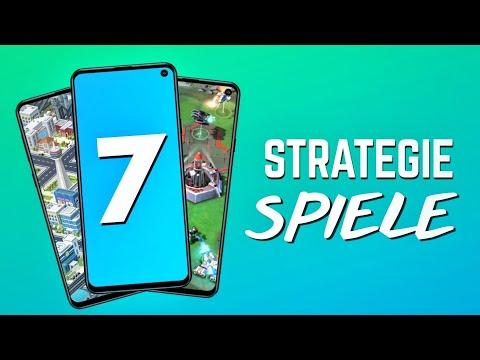 Tony saliba pasirinkimo strategija