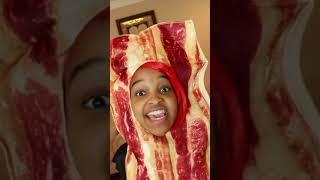 Bacon Music Video 🥓