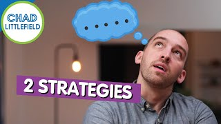 How To Be A Quick Thinker In Conversation