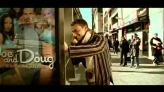 Mustafa Sandal performing: Gel Aşkım - Official Video