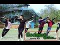 Janma Rai Ft. STRUKPOP | Dance Crew | New Nepali Pop Song 2017