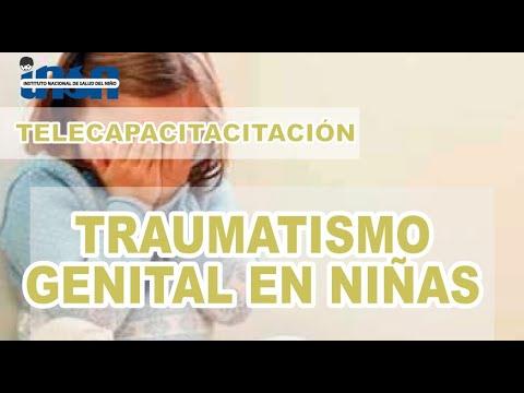 Download semiologia pediatrica 4 a los siete aos 2055 - NatokHD.Com